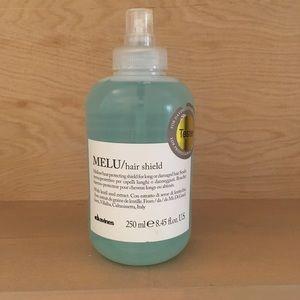 Davines Melu Hair Shield Heat Protection 8.45oz